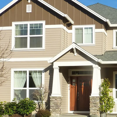 Need Seattle painting services  pressure cleaning  and more  You need House  Painters Interior Painting   Seattle  WA   Exterior Painting   Seattle  WA  . Exterior House Painting Seattle Wa. Home Design Ideas