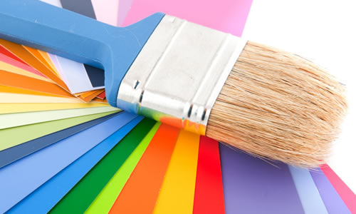 Beautiful Expert Quality Interior Painting In Seattle, WA