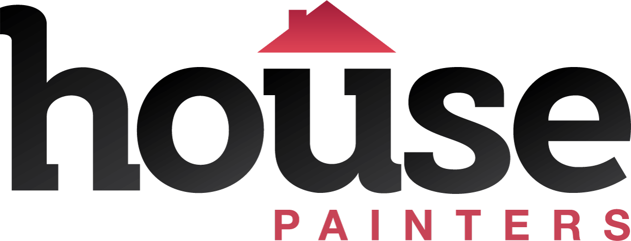 LogoExterior Painting   Seattle  WA   House Painters of Seattle  WA. Exterior House Painting Seattle Wa. Home Design Ideas